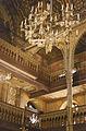 Bucharest - Choral Temple - interior 01.jpg