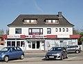 Buchholz in der Nordheide - Movieplexx Kino.jpg