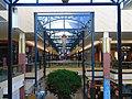 Buckland Hills Mall, Manchester, CT 80.jpg