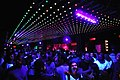 Budapest, Cornin Club, UV Party, 2.jpg