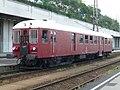 Budapest-Nyugati H-MNOS ABb mot 9955 0227 610-3 2016-05-14 (2).JPG