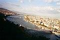 Budapest View 5.jpg