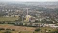 Budapest incineration plant 2013.jpg