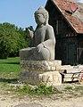 Budha - panoramio (1).jpg