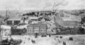 Buergerbrau 1891.png