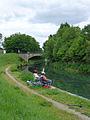Buffon-Canal de Bourgogne (3).jpg