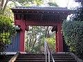 Bugenji (Yokohama) 03.jpg