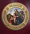 Bugiardini.Sacra famiglia e S.Giovannino.jpg