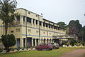 Building at Bhagalpur Diocese.jpg