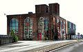 Building in Oslo - fmc.nikon.d40.jpg