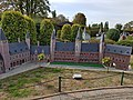 Building of Middelburg at Mini Europe 01.jpg