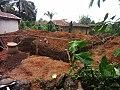 Building pillar.jpg