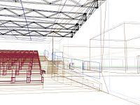 Building wireframe.jpg