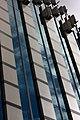 Buildings - Predios (14850989910).jpg