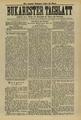 Bukarester Tagblatt 1888-09-23, nr. 211.pdf