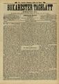 Bukarester Tagblatt 1890-10-19, nr. 234.pdf