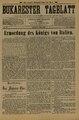 Bukarester Tagblatt 1900-08-01, nr. 170.pdf