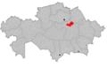 Bukhar-Zhyrau District Kazakhstan.png