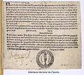 Bula de indulgencias en favor de la cristianización de Guinea y las Islas Canarias 1470s.jpg
