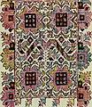 Bulgarski narodni shevitsi (1913) (14761473334).jpg