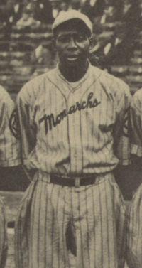 Bullet Joe Rogan 1924.jpg