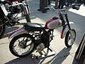 Bultaco 49cc Mosquito engine by 1961 b.JPG
