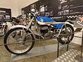 Bultaco Alpina 250 1971 02.JPG