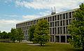 Bundesarbeitsgericht DSC 3338 b.jpg