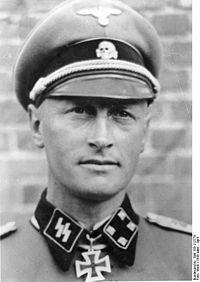 Bundesarchiv Bild 183-J12779, Max Hansen.jpg