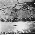Bundesarchiv Bild 195-1856, Rheinbefliegung, Kehl - Ottenheim.jpg