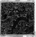 Bundesarchiv Bild 196-04666, Stroppen.jpg