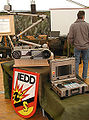 Bundeswehr Small Unmanned Ground Vehicle 02.jpg