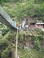 Bungy The Last Resort, Nepal P5166795.jpg