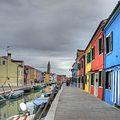 Burano - Venice, Italy - April 18, 2014 09.jpg
