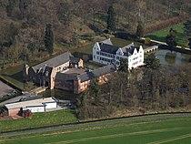 Burg Heimerzheim 002.JPG
