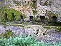 Burg Rotenhan 11.jpg