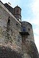 Burg Stettenfels 8699.JPG