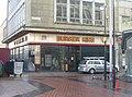 Burger King - Broadway - geograph.org.uk - 656242.jpg