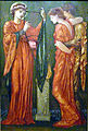 Burne Jones-Hymenaeus.JPG