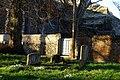 Bury St Edmunds 10208 00065 (2259126280).jpg