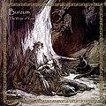 Burzum - The Ways of Yore.jpg