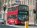 Bus - panoramio (3).jpg