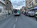 Bus RATP Ligne 150 Boulevard Anatole France - Aubervilliers (FR93) - 2020-10-13 - 2.jpg