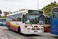 Bus in Melaka 02.jpg