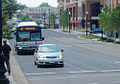 Bus ped columbia Pike (7852064816).jpg