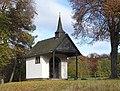Buschhoven Kapelle Schmittstraße (01).jpg