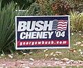 Bush 2004 sign (1).jpg