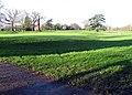 Bush Hill Golf Course, London N21 - geograph.org.uk - 302474.jpg