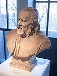 Bust of Vilmos Zsolnay, Párisi Galéria, Budapest.jpg