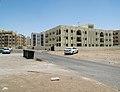 Busy Qurm neighborhood (8727405106).jpg